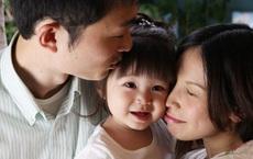 Không ai giàu 3 họ, không ai khó 3 đời: Bạn nghèo, nhưng con bạn vẫn có thể trở thành tỷ phú nếu chú trọng dạy 4 điều sau