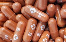 Nhiều nước nghèo có thể bị bỏ lại trong cuộc đua thuốc điều trị Covid-19