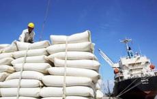 Xuất khẩu gạo Châu Á sang Tây Phi – khó chồng khó
