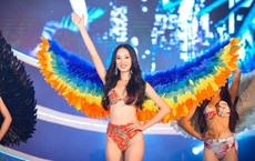 Người đẹp Việt Nam bị hải quan sân bay Ai Cập tạm giữ hành lý, tình nghi buôn lậu là ai?