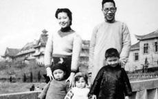 """""""Đừng cố làm bài điểm 10"""" - Quan điểm giáo dục kì lạ của nữ giáo sư Trung Quốc có con đạt giải Nobel Vật lý"""