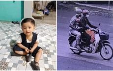 """Bé trai 2 tuổi mất tích bí ẩn: Gia đình tiết lộ về """"hai nghi phạm"""" được dân mạng lan truyền"""