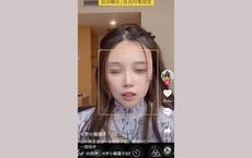 Trung Quốc: Rúng động nữ streamer phát trực tiếp cảnh uống thuốc sâu tự tử