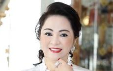 'Bà Nguyễn Phương Hằng bịa đặt chuyện bị hành hung gây ảnh hưởng uy tín Công an'
