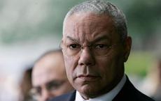 Chuyên gia bác bỏ hoài nghi sau khi Tướng Powell qua đời vì COVID-19 dù đã tiêm vaccine