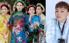 3 con nuôi được mời sang Mỹ hát tưởng nhớ Phi Nhung, Hồ Văn Cường có nằm trong danh sách?