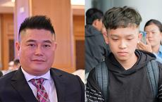 """""""Giá như quản lý Phi Nhung trả tiền cho Hồ Văn Cường ngay lúc tang lễ diễn ra tại Mỹ thì tốt"""""""