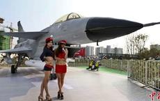 Đồng minh cay đắng khi mua vũ khí rởm từ Trung Quốc: Anh em tốt cũng không tha!
