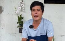Khương Dừa công khai vụ bị lừa tiền: Người này trắng trợn quá mức, khiến tôi sợ hãi