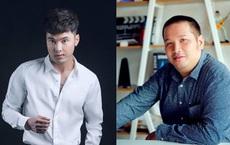 Ông bầu Quang Huy: Tôi và Ưng Hoàng Phúc đi cùng nhau suốt 7 năm đẹp nhất cuộc đời