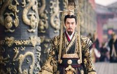 Cả một đời lừng lẫy nhưng Tần Thủy Hoàng tuyệt nhiên không phong hoàng hậu - Lý do đằng sau là gì?