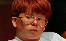Mỹ: Sát thủ nhí được ân xá ở tuổi 41 sau 11 lần xem xét