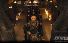 Dù không tìm ra thuốc trường sinh bất lão, danh y vẫn thoát lưỡi đao Tần Thủy Hoàng nhờ pha 'lật kèo' bất ngờ