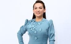Em ruột Phi Nhung xót xa: Em đợi chị về mà sao chị đi lâu thế!