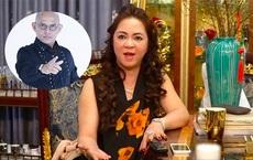 """Số phận nhà hàng của ông trùm Điền Quân sau khi bị bà Nguyễn Phương Hằng """"réo tên"""" thế nào?"""