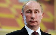 """Nga tiến công """"ào ào như thác đổ"""": Mỹ lập mưu quấy phá, TT Putin để lộ điểm yếu?"""