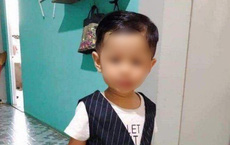 Tìm thấy thi thể bé trai 2 tuổi mất tích ở Bình Dương: Công an khám nghiệm tử thi để điều tra