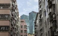 """Dân làng: Tầng lớp """"giàu khủng khiếp"""" ở Thâm Quyến, cuộc sống không có gì ngoài tiền"""