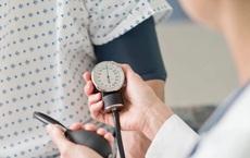 Hàng triệu người mắc căn bệnh 'sát thủ thầm lặng' mà không biết: 8 dấu hiệu cần gặp bác sĩ
