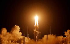 Tên lửa Trung Quốc vừa phóng chẳng có gì bất ngờ: Công nghệ đó đã có cách đây hơn 50 năm!