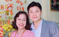 """Nguyễn Văn Chung: """"Thấy tôi như vậy, mẹ suy sụp, phải nằm bệnh viện một tháng"""""""