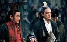 Sau khi Gia Cát Lượng qua đời, Lưu Thiện ra lệnh điều tra gia sản: Biết được sự thật, ông đập vỡ chiếc cốc cầm trên tay