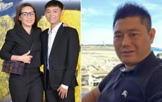 Bầu Thụy làm điều đặc biệt với Phi Nhung sau tuyên bố muốn giúp đỡ Hồ Văn Cường