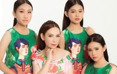 Phản ứng của 3 cô con gái nuôi khi được mời sang Mỹ hát tưởng nhớ Phi Nhung