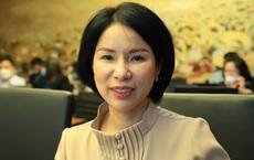 Giám đốc Sở Y tế Hà Nội: Suốt 1 tháng qua, vừa chống dịch, vừa phải làm việc với Công an, Thanh tra Chính phủ