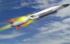 """Lãnh thổ Mỹ không còn là """"thánh địa"""" trước các đòn tấn công tên lửa tầm xa của Nga"""