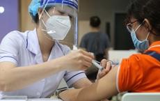 Đã tiêm đủ 2 mũi vaccine, nguy cơ nhiễm virus đột phá và tử vong vì COVID-19 là bao nhiêu?