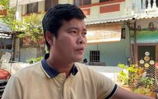 Khương Dừa công khai hơn 700 triệu quyên góp: Cầm tiền đi cho thì dễ lắm