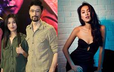 Mỹ nhân Việt Johnny Trí Nguyễn yêu suốt 9 năm, sắp đóng phim Hollywood nổi tiếng cỡ nào?