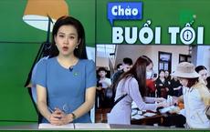 VTC réo tên Thuỷ Tiên trong vụ trao tiền từ thiện ở Quảng Trị, chỉ rõ 3 điểm bất hợp lý