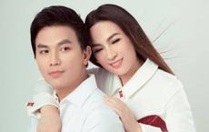 Tâm sự xúc động của Mạnh Quỳnh khi thực hiện lời hứa với Phi Nhung