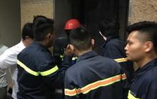 Hà Nội: Bước ra khỏi thang máy đang mắc kẹt ở tầng 7, cô gái rơi xuống tầng 1 tử vong