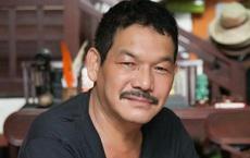 Sao Việt bàng hoàng khi nghe tin đạo diễn Trần Cảnh Đôn đột ngột qua đời