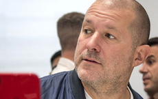 Thiết kế sản phẩm của Apple thay đổi sang hướng thực dụng kể từ khi Jony Ive rời đi
