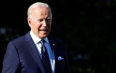 """Phá vỡ chính sách """"mập mờ chiến lược"""", Biden tuyên bố """"bảo vệ"""" Đài Loan"""