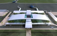 """Có gì trong sân bay siêu """"khủng"""" gần 7.000 tỷ đồng sắp xây dựng tại Sa Pa?"""