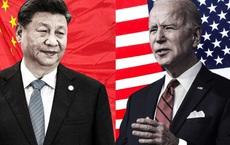 """""""Trung Quốc tấn công, Mỹ có bảo vệ Đài Loan không"""": TT Biden trả lời, ẩn ý về chiến lược"""