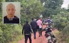 Vụ thảm án ở Bắc Giang: Con trai kẻ thủ ác chứng kiến bố ra tay, chạy sang cầu cứu hàng xóm