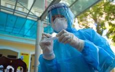 Ngày 22/10, có thêm 3.985 ca nhiễm mới, 26 tỉnh thành đang ở trạng thái bình thường mới