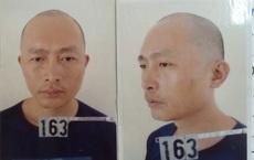 Vụ thảm sát 3 người ở Bắc Giang: Nghi phạm từng đi tù 6 năm vì đánh đập vợ