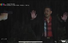 Hương vị tình thân tập 62 phần 2: Khán giả thở phào khi lão Tấn bị công an bắt