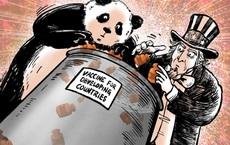 Khác biệt trong ngoại giao vaccine của Mỹ và Trung Quốc: Một điều Trung Quốc khó thay đổi