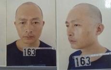 """Thảm án 3 người chết ở Bắc Giang: """"Chưa bao giờ tôi chứng kiến cảnh tượng nào đau lòng đến vậy"""""""