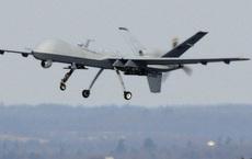 Mỹ không kích diệt thủ lĩnh cấp cao al-Qaeda ở Syria