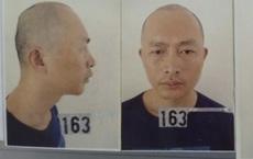 Hành trình trốn chạy của nghi phạm gây ra vụ thảm án 3 người chết ở Bắc Giang