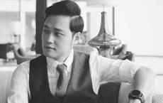 Có nhà mặt tiền quận 1, chi 1 tỷ đi du lịch, Quang Vinh thực sự giàu cỡ nào?